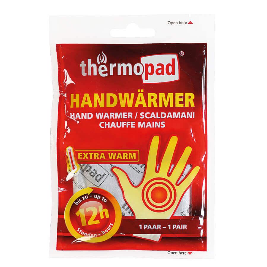 Handwärmer 5er Pack von Thermopad