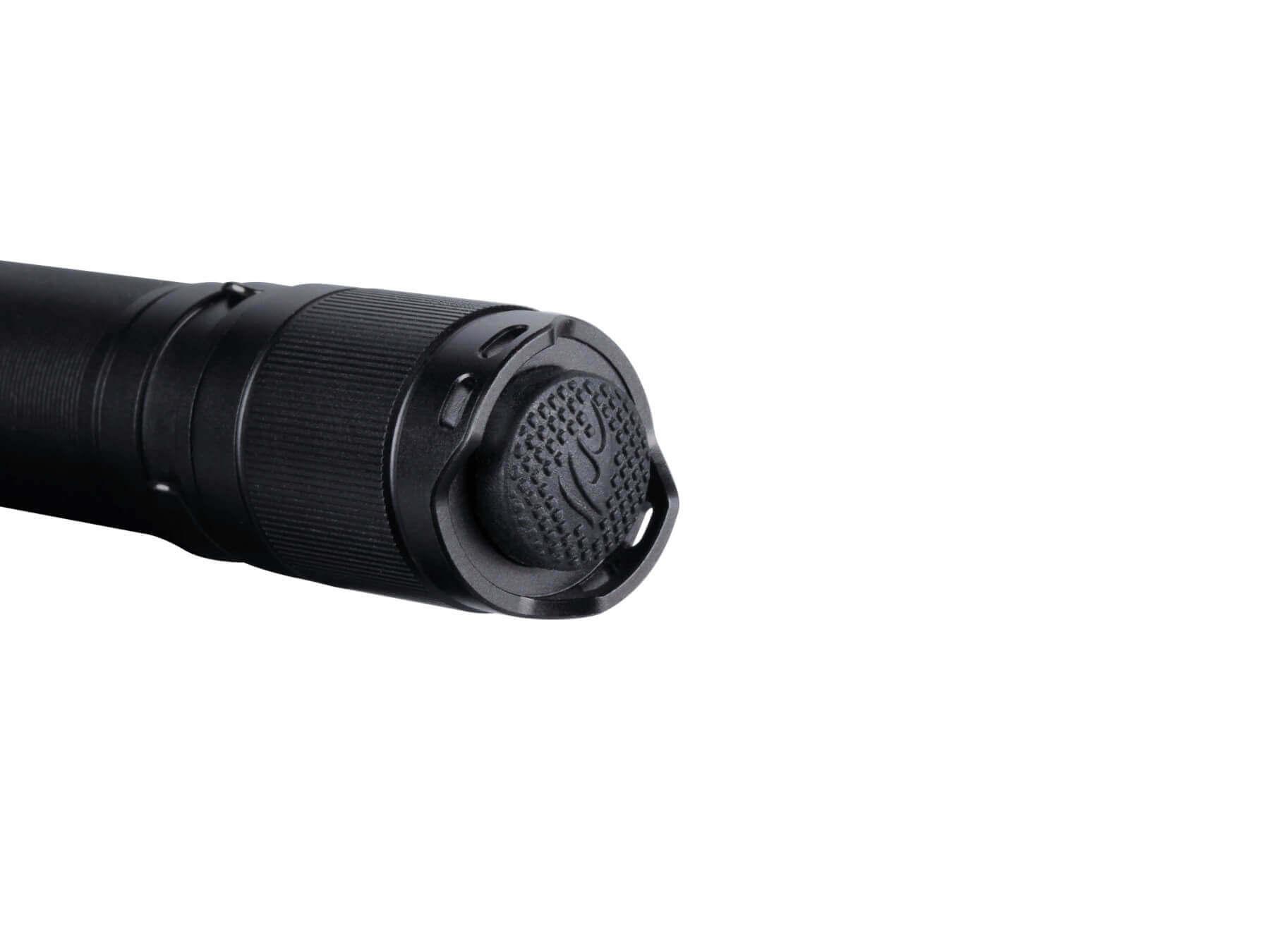 Taschenlampe E20 V2.0